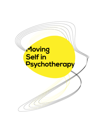 Konference Moving Self in Psychotherapy